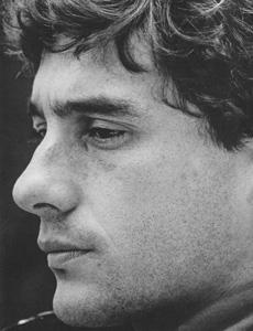 Senna,%20Ayrton.jpg